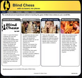 blindchess.net